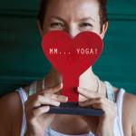 Mm... Yoga!_001