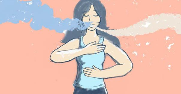 6-Breathing-Exercises-to-Relax-in-10-Minutes-or-Less_0.jpg