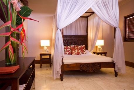 bedroom at honeymoon guesthouse ubud.jpg