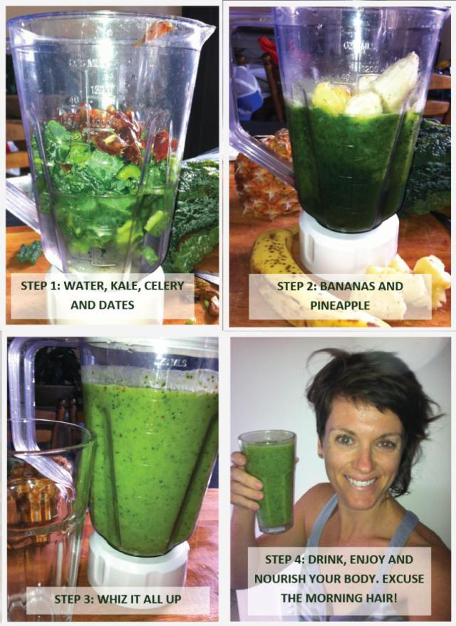 simple green smoothie.jpg