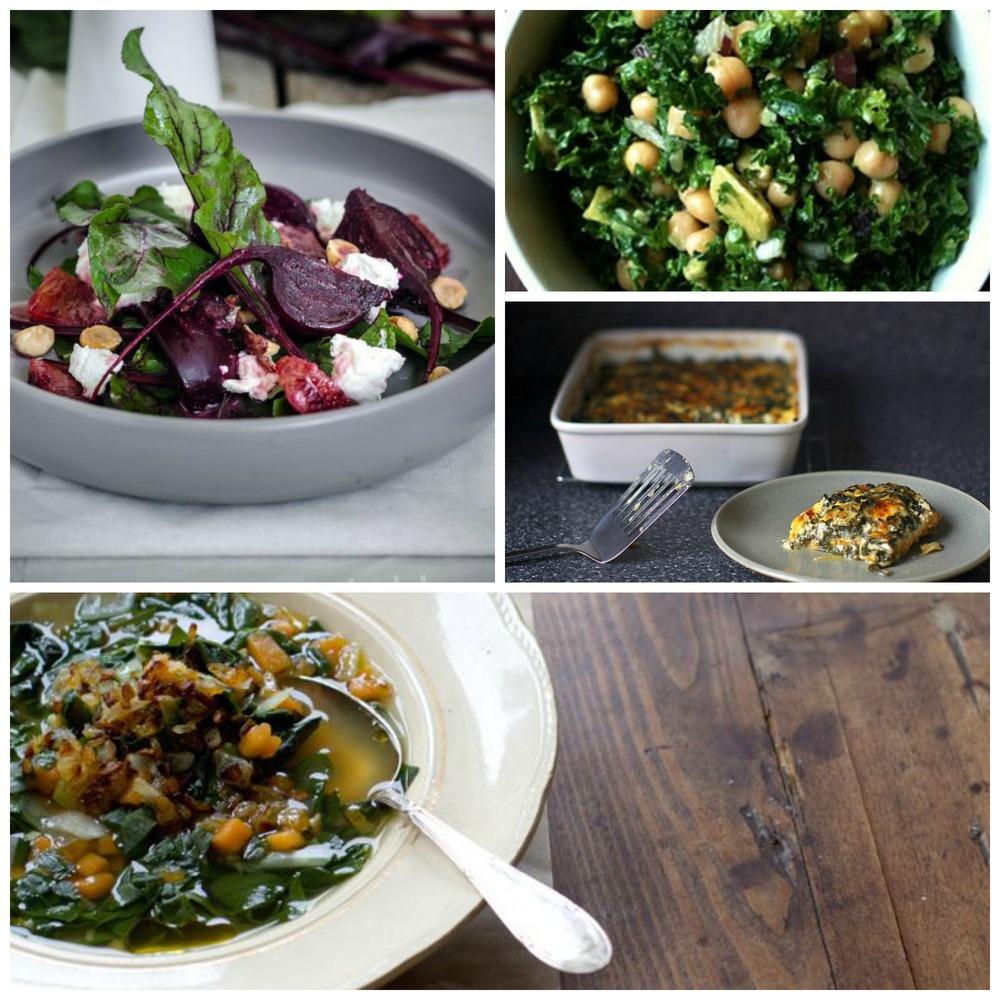 winter veggie recipes.jpg