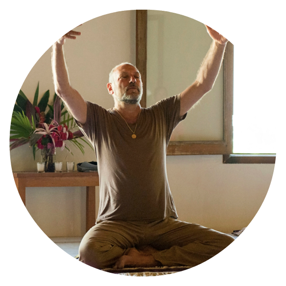 Anatomy Training — mm...Yoga!