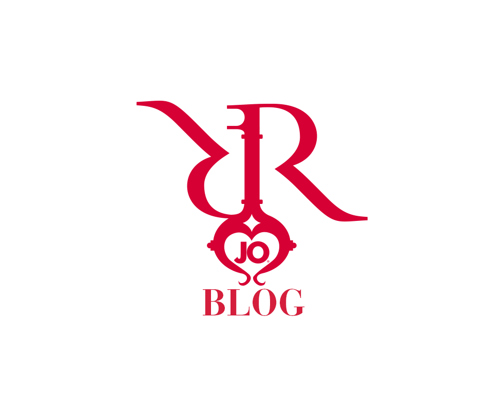 Unlock your deepest desires by reading the official Red Room Blog!