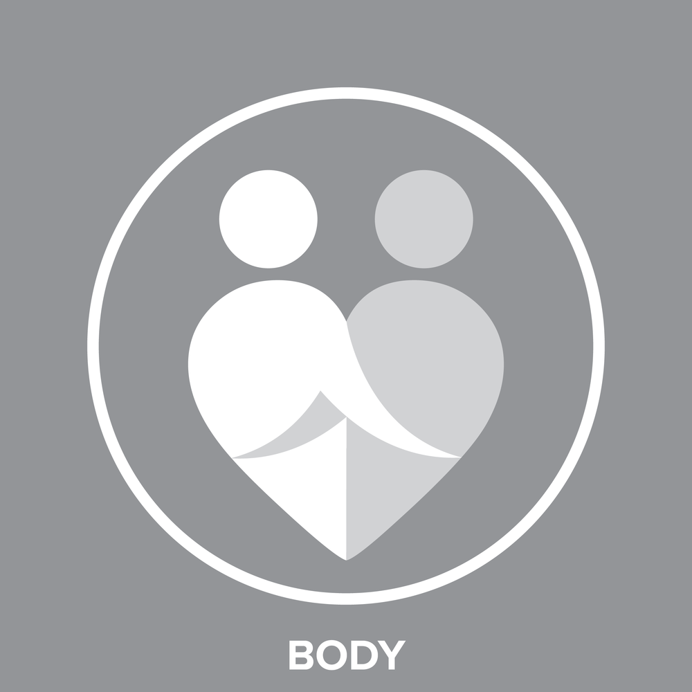 Main Category Icon Concepts v1.3_Body copy.png