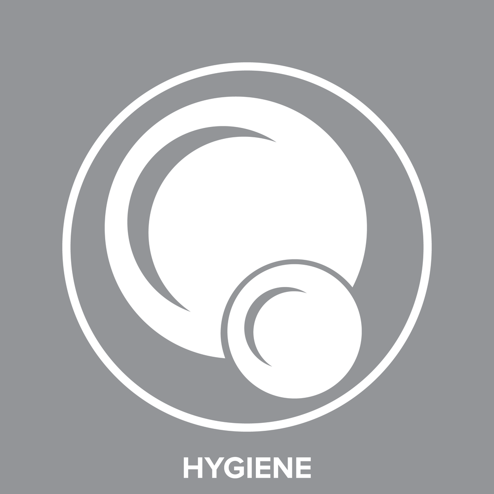 Main Category Icon Concepts v1.3_Hygiene copy.png