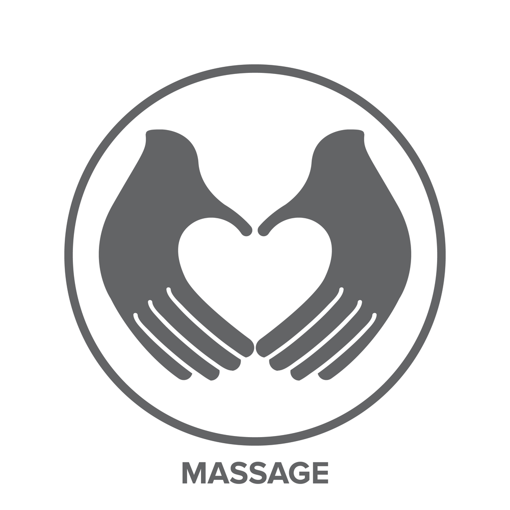 Main Category Icon Concepts v1.3_Massage copy 2.png