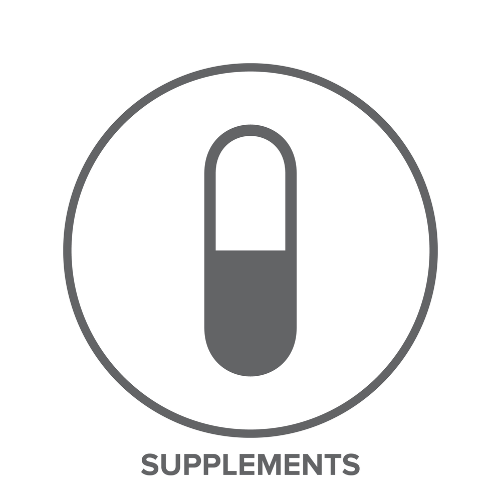 Main Category Icon Concepts v1.3_Nutraceutical copy 2.png
