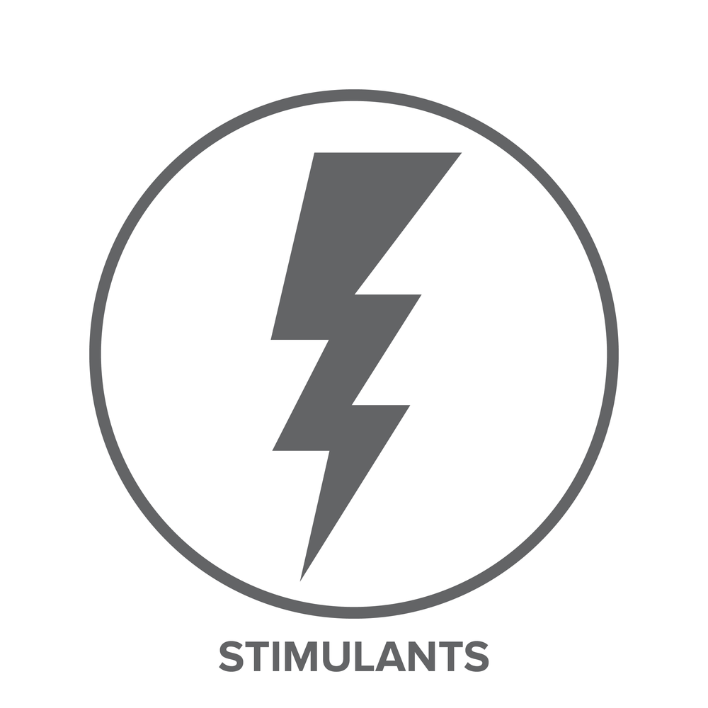 Main Category Icon Concepts v1.3_Stimulants copy 2.png