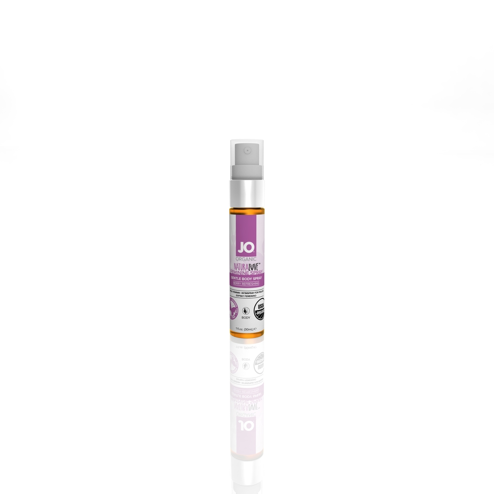 JO USDA Organic 1oz Feminine Spray (straight on) (white)001.jpg