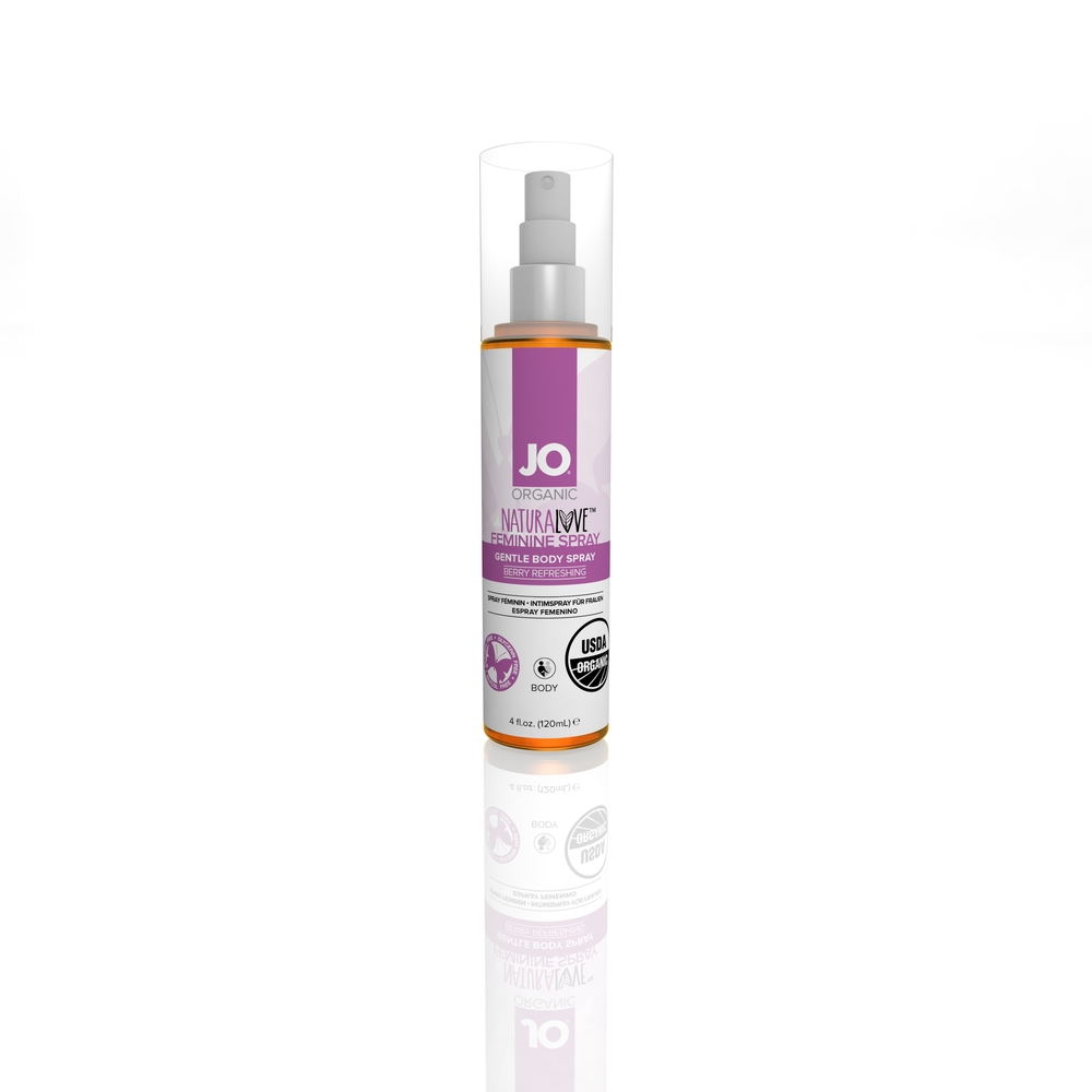 JO USDA Organic 4oz Feminine Spray (straight on) (white)001.jpg