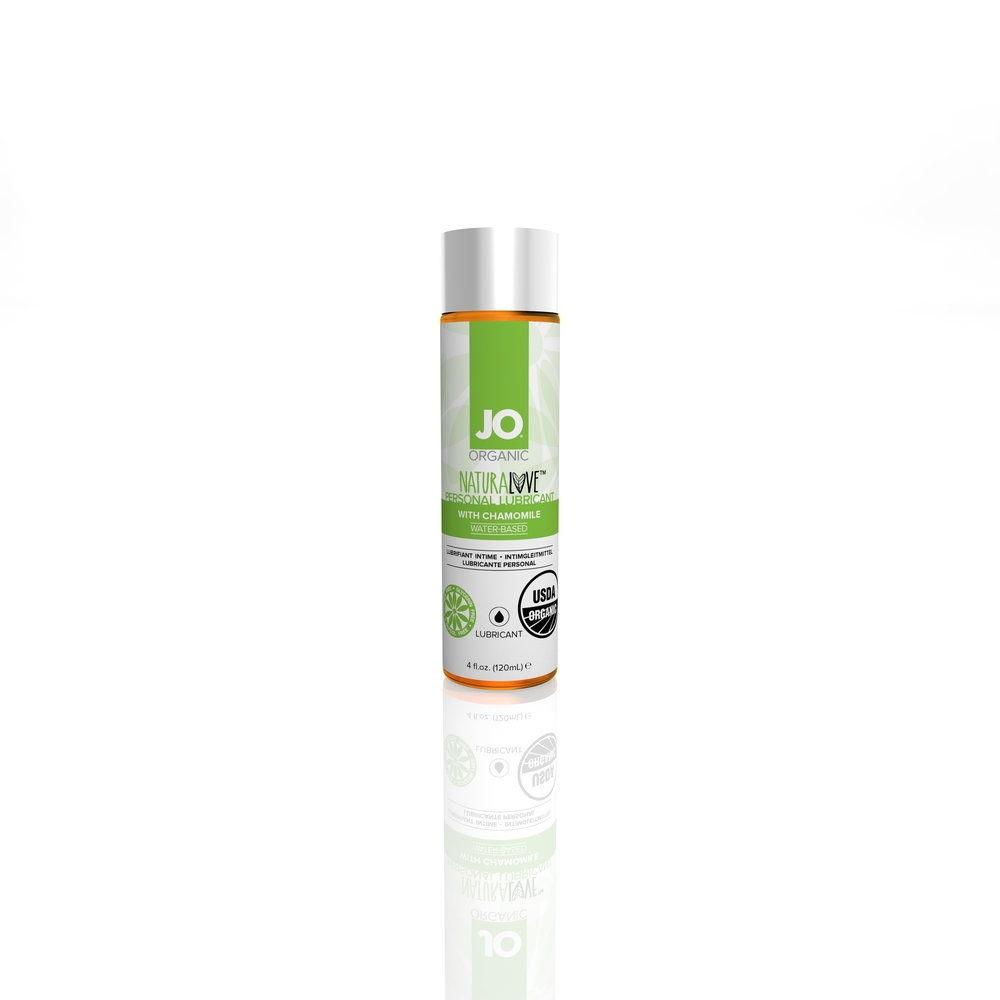 JO USDA Organic 4oz Original Lubricant (straight on) (white)001.jpg