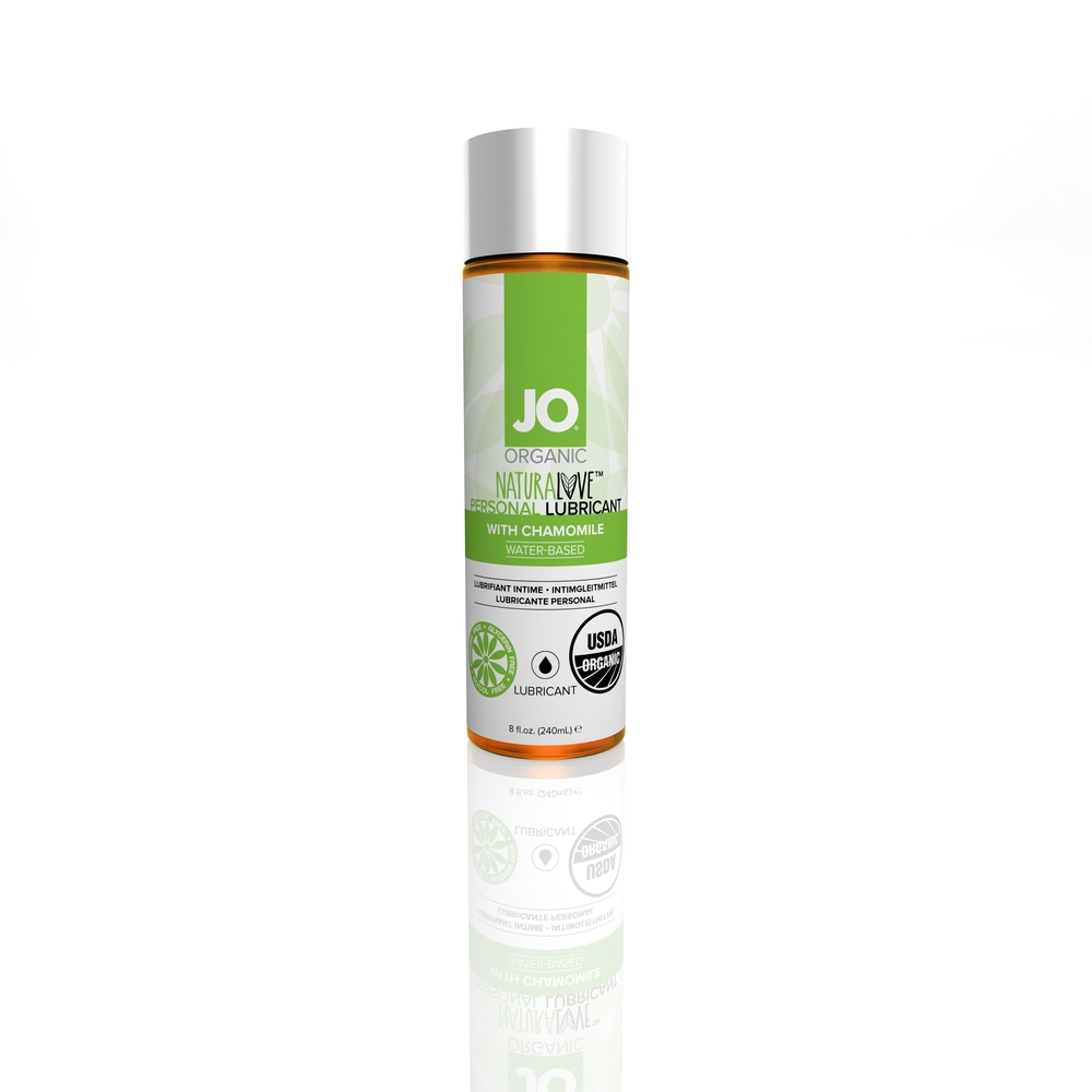 JO USDA Organic 8oz Original Lubricant (straight on) (white)001.jpg