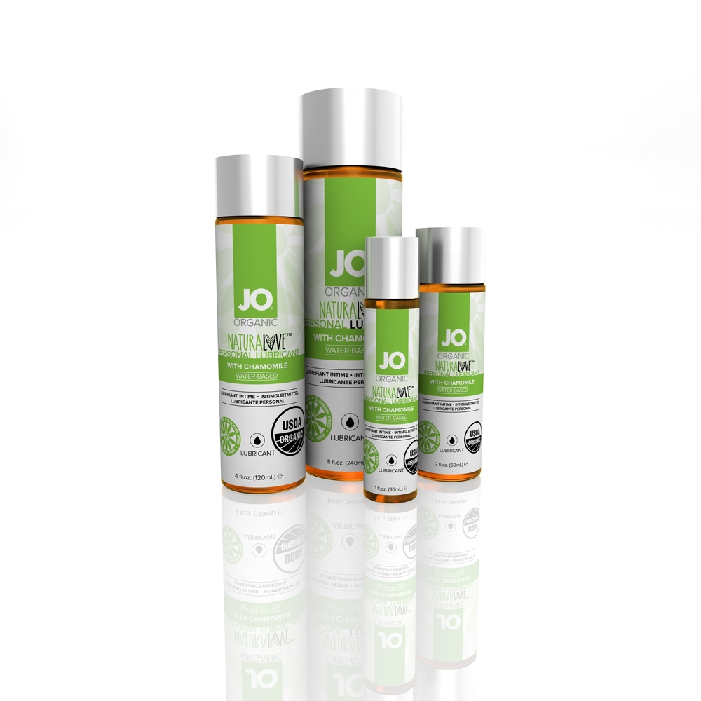 JO USDA Organic Original Lubricant Cluster (straight on) (white)001.jpg