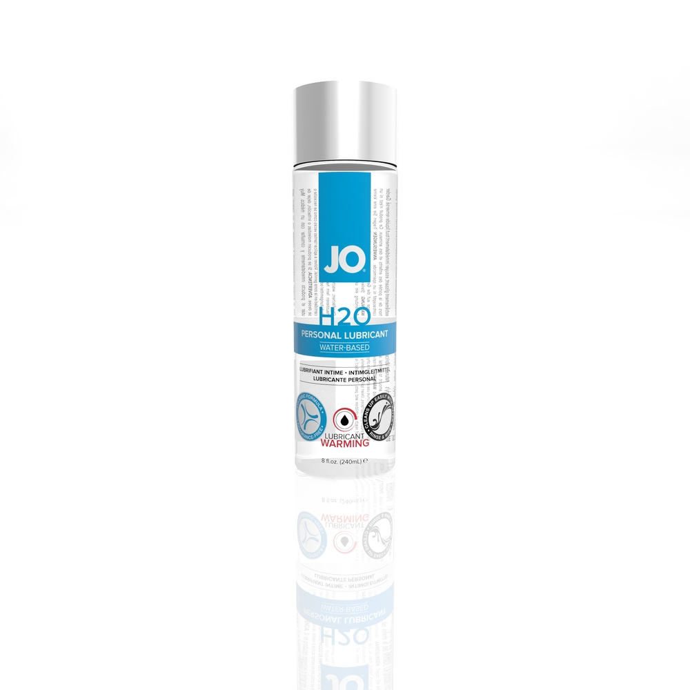 40078 - JO H2O LUBRICANT - WARMING - 8fl.oz240mL.jpg