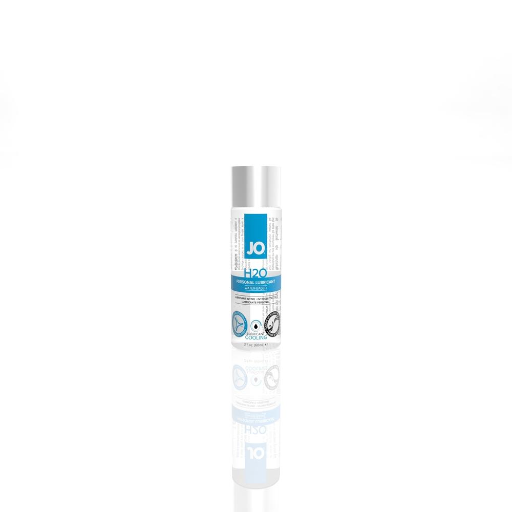40206 - JO H2O LUBRICANT - COOLING - 2fl.oz60mL.jpg