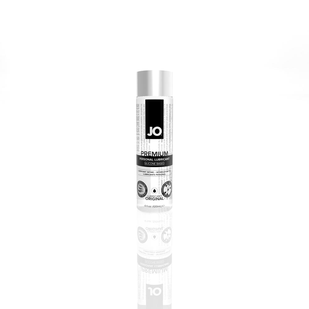 40005 - JO PREMIUM LUBRICANT - ORIGINAL - 4fl.oz120mL.jpg