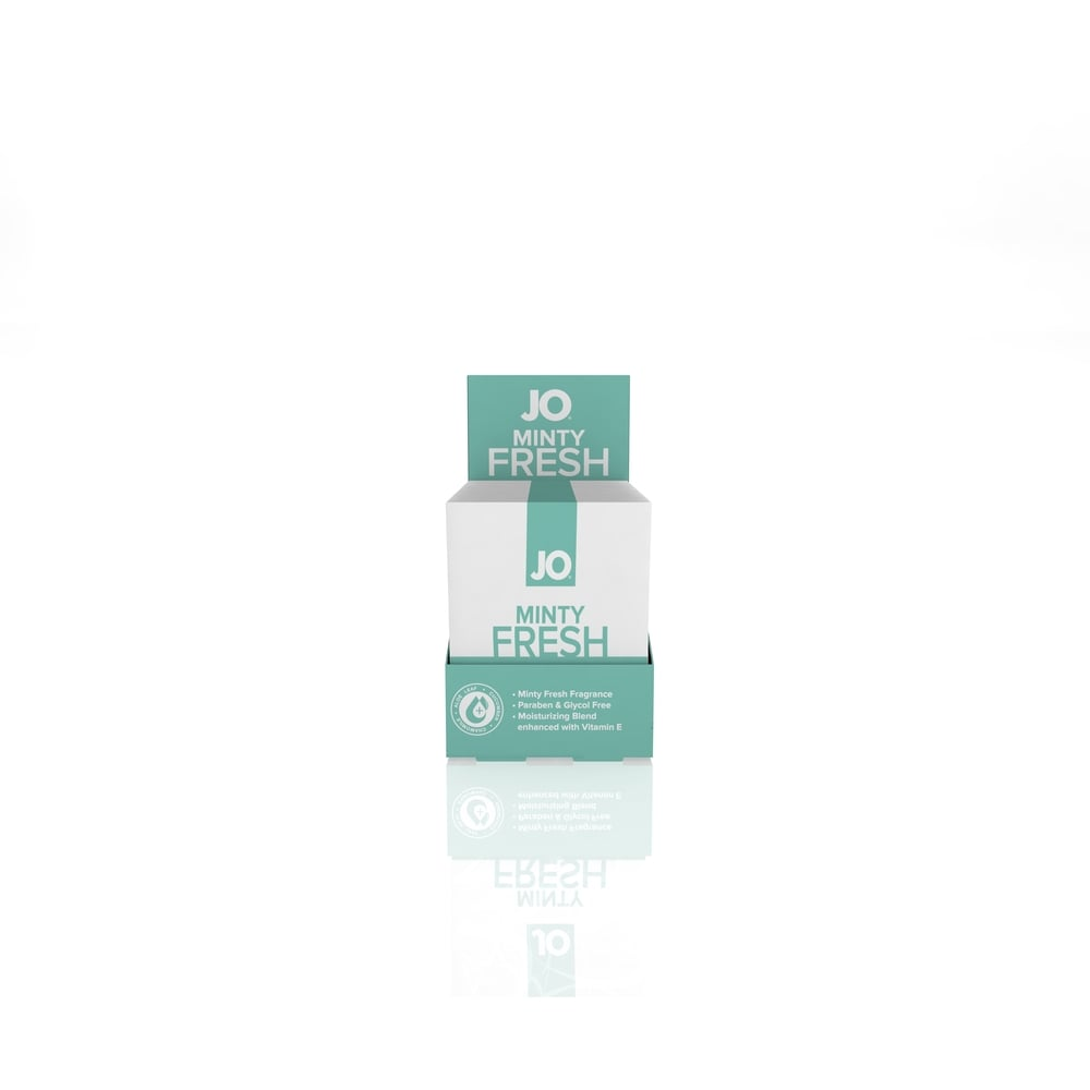 10221 - JO PERSONAL CLEANSING WIPES - MINTY FRESH - single pack MOQ 24 units - Includes Counter Display.jpg