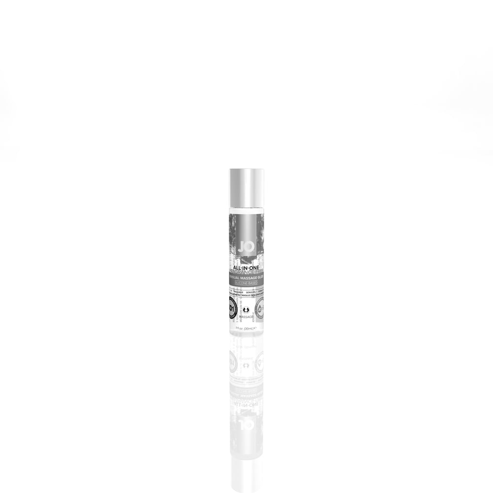 10145 - JO ALL-IN-ONE MASSAGE GLIDE - 1fl.oz 30mL (MOQ 12 units - Includes Counter Display) - SENSUAL (FRAGRANCE FREE).jpg