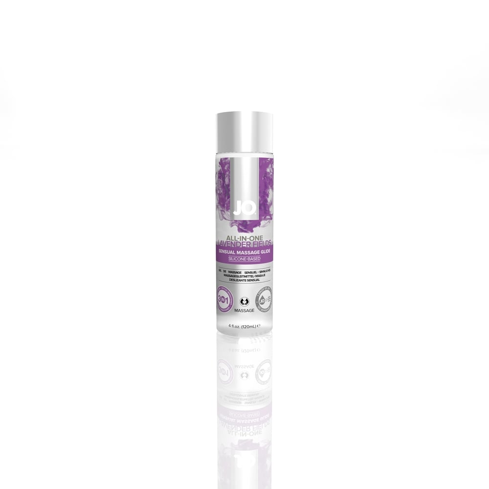 40024 - JO ALL-IN-ONE SENSUAL MASSAGE GLIDE -  4fl.oz120mL - LAVENDER.jpg
