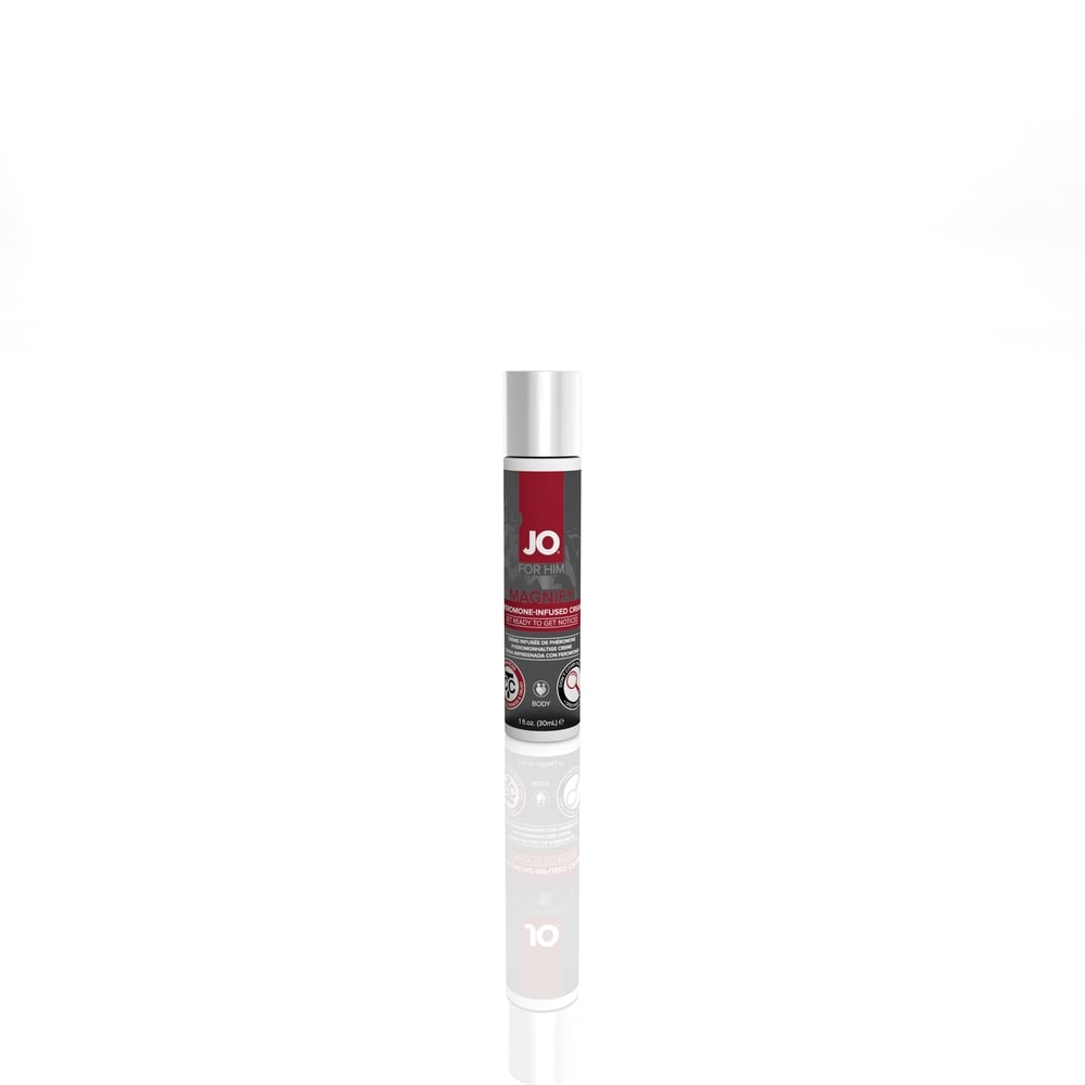 40187 - JO MAGNIFY - PHEROMONE INFUSED ATTRACTANT CREAM - FOR HIM - 1fl.oz30mL (bottle).jpg