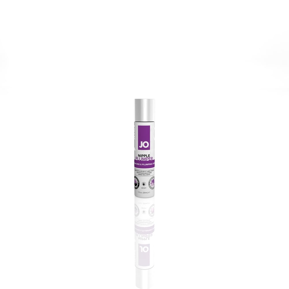40449 - JO NIPPLE PLUMPER - ENHANCING & PLUMPING CREAM - 1fl.oz30mL (bottle).jpg