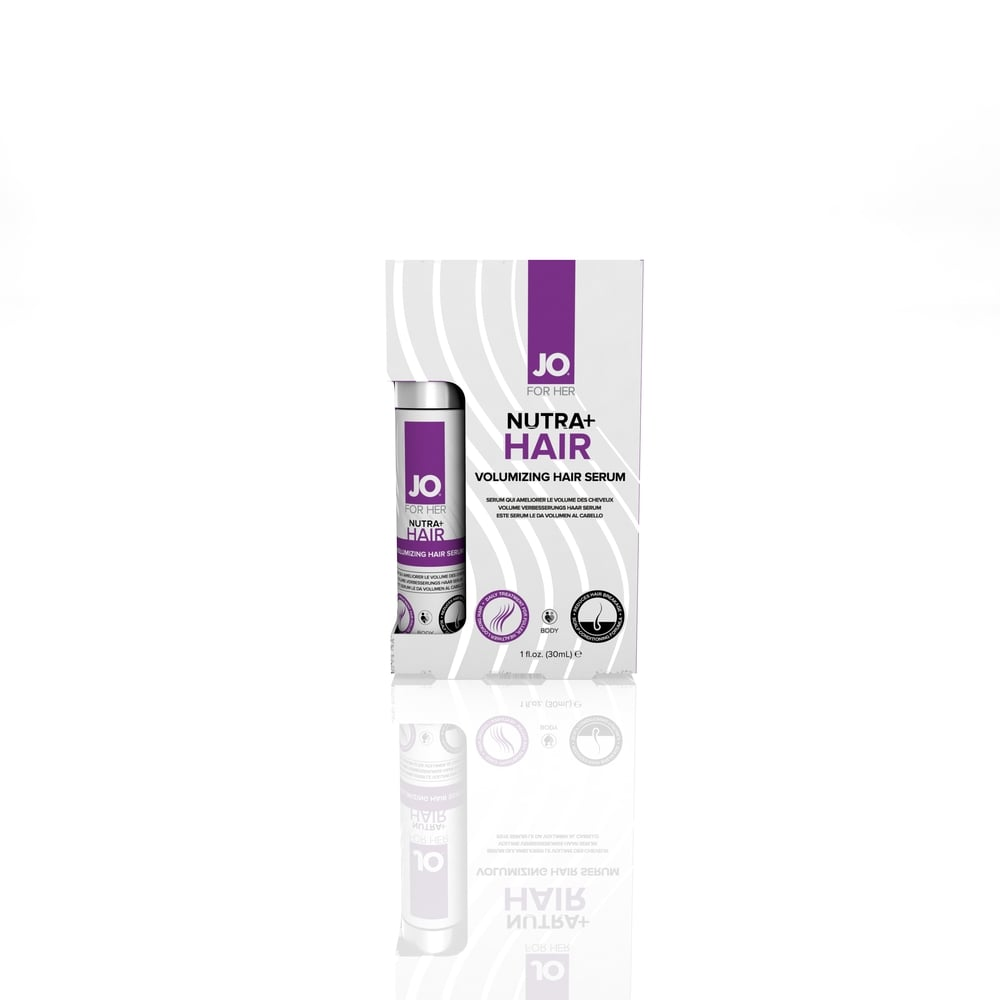 41054 - JO NUTRA+ HAIR VOLUMIZER SERUM - FOR HER - 1fl.oz30mL.jpg