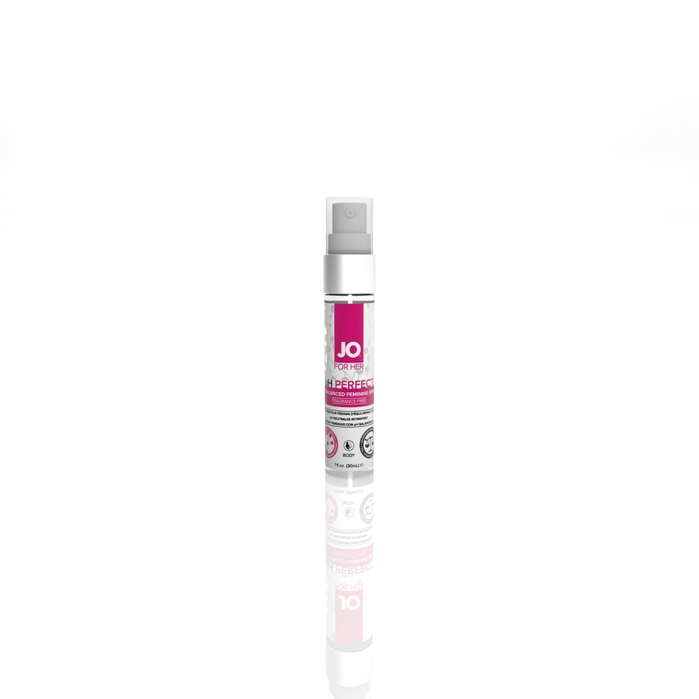 41058 - JO PH PERFECT - FEMININE SPRAY - 1fl001.jpg