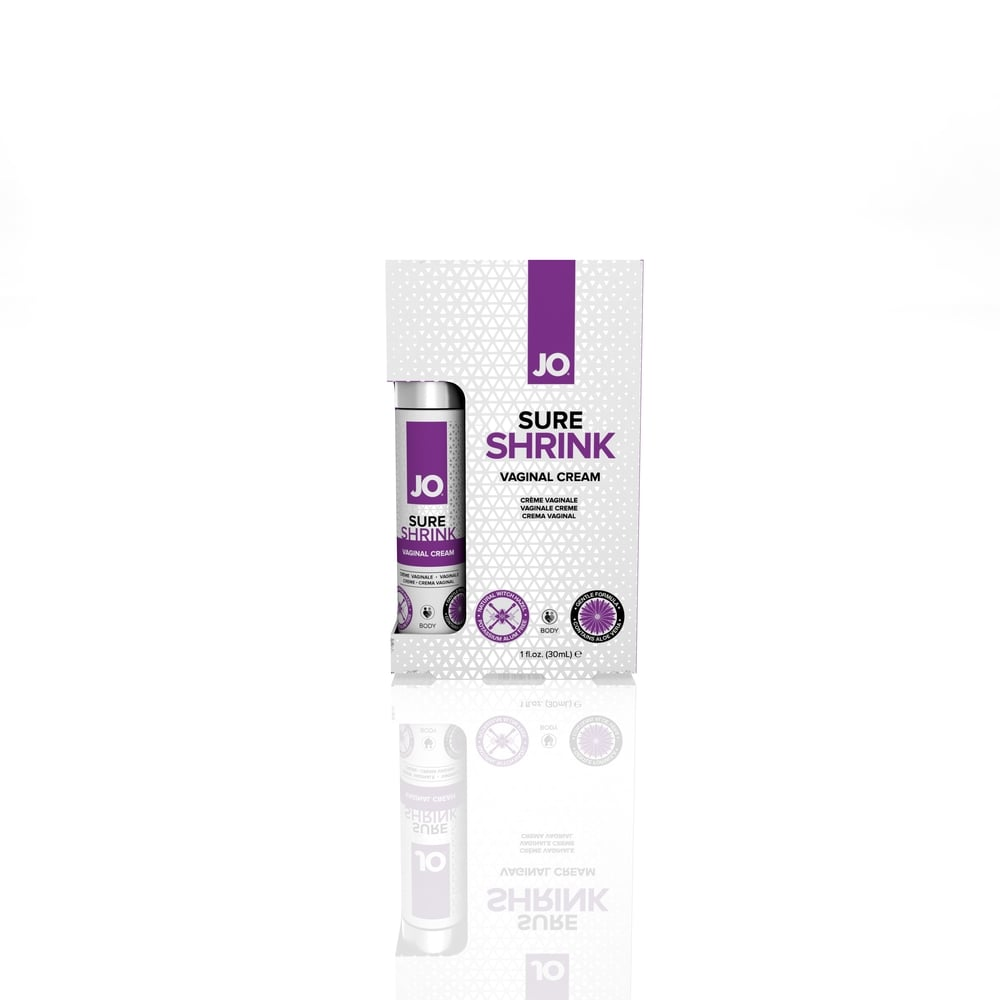 40451 - JO SURE SHRINK - VAGINAL TONING & TIGHTENING CREAM - 1fl.oz30mL.jpg