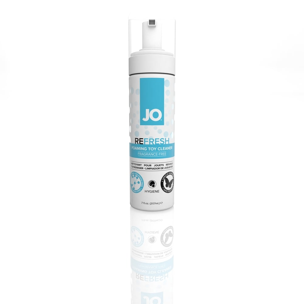 40200 - JO REFRESH - FOAMING TOY CLEANER - 7fl.oz207mL.jpg