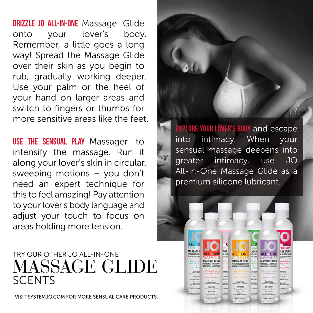 JO_massage_guide_4x4in_v2.2_back.png