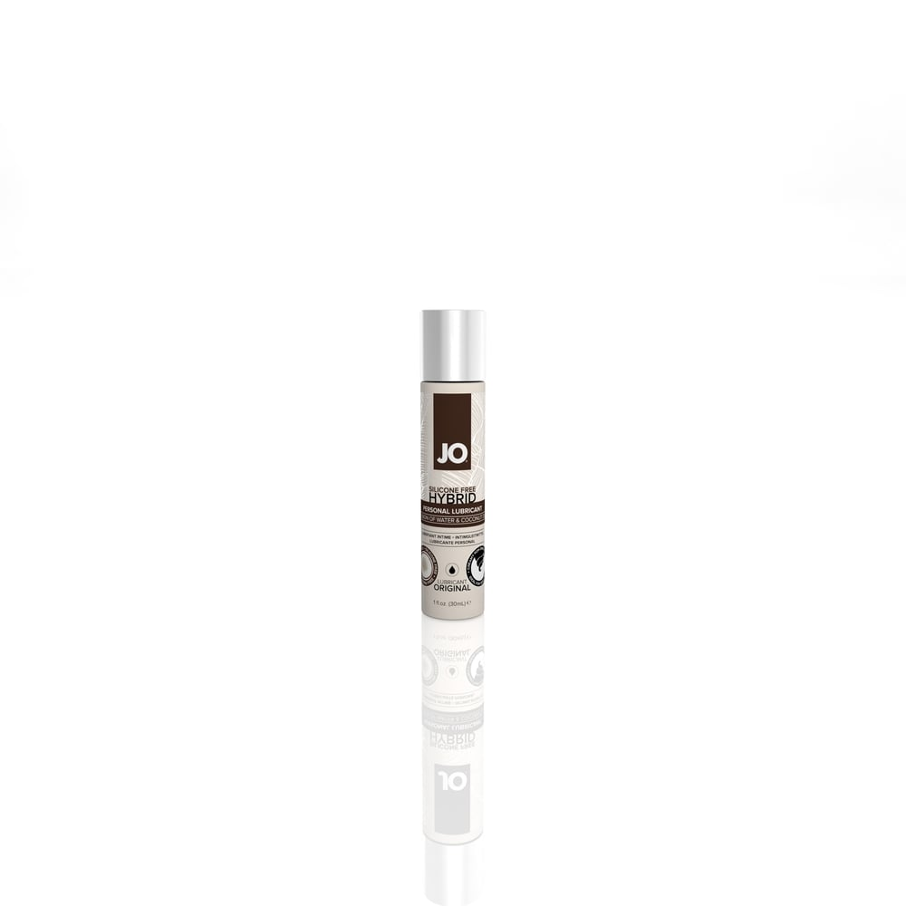 10554 - JO SILICONE FREE HYBRID LUBRICANT WITH COCONUT - ORIGINAL - 1fl.oz30mL.jpg
