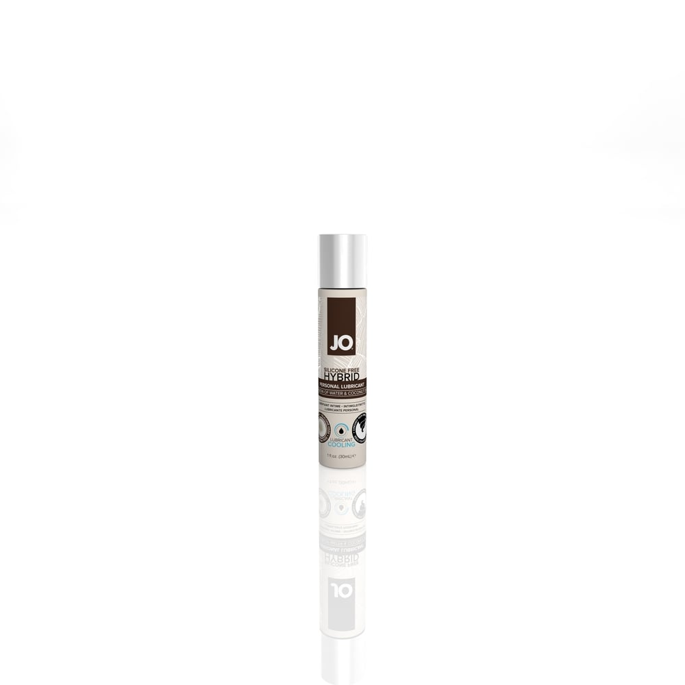 10555 - JO SILICONE FREE HYBRID LUBRICANT WITH COCONUT - COOLING - 1fl.oz30mL.jpg