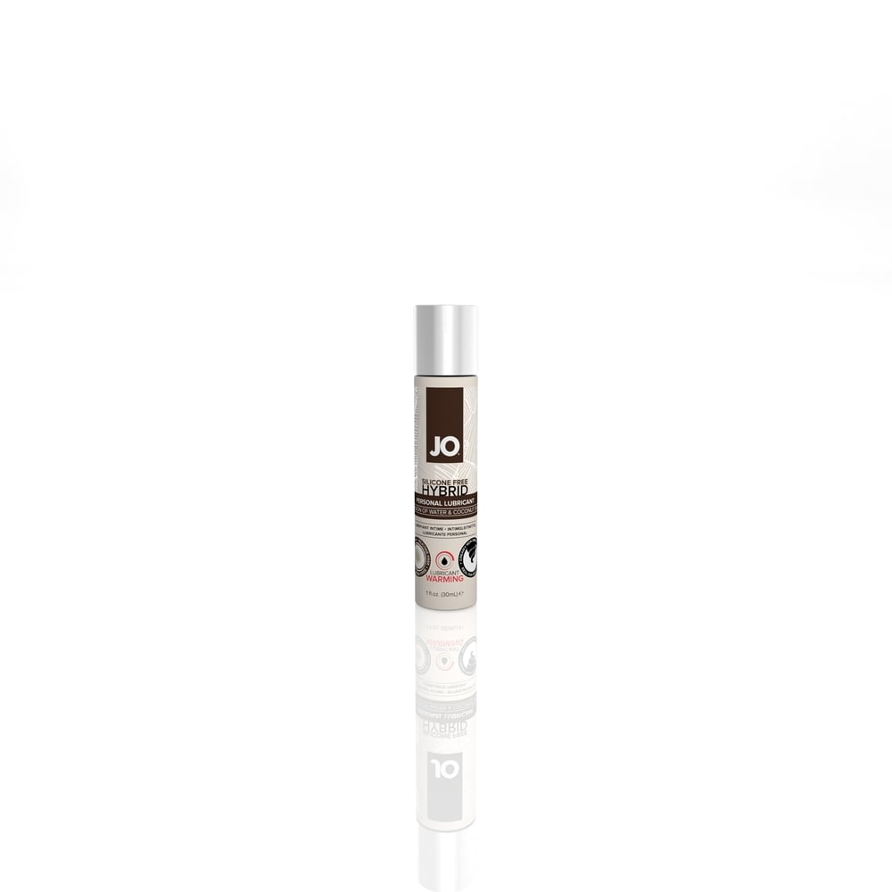 10556 - JO SILICONE FREE HYBRID LUBRICANT WITH COCONUT - WARMING - 1fl.oz30mL.jpg