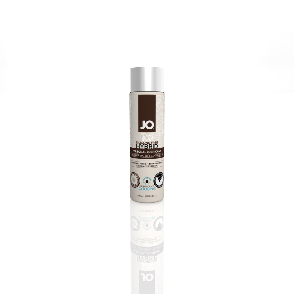 40555 - JO SILICONE FREE HYBRID LUBRICANT WITH COCONUT - COOLING - 4fl.oz120mL.jpg