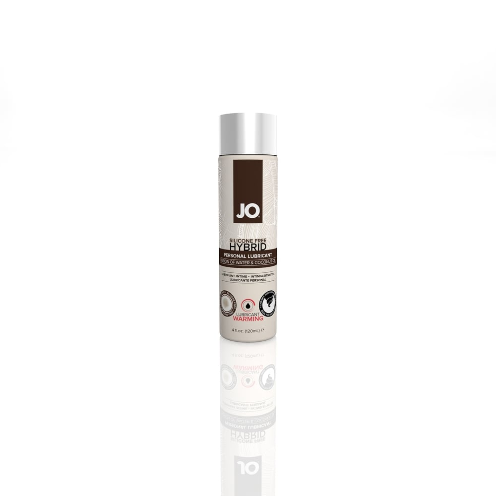 40560 - JO SILICONE FREE HYBRID LUBRICANT WITH COCONUT - WARMING - 4fl.oz120mL.jpg