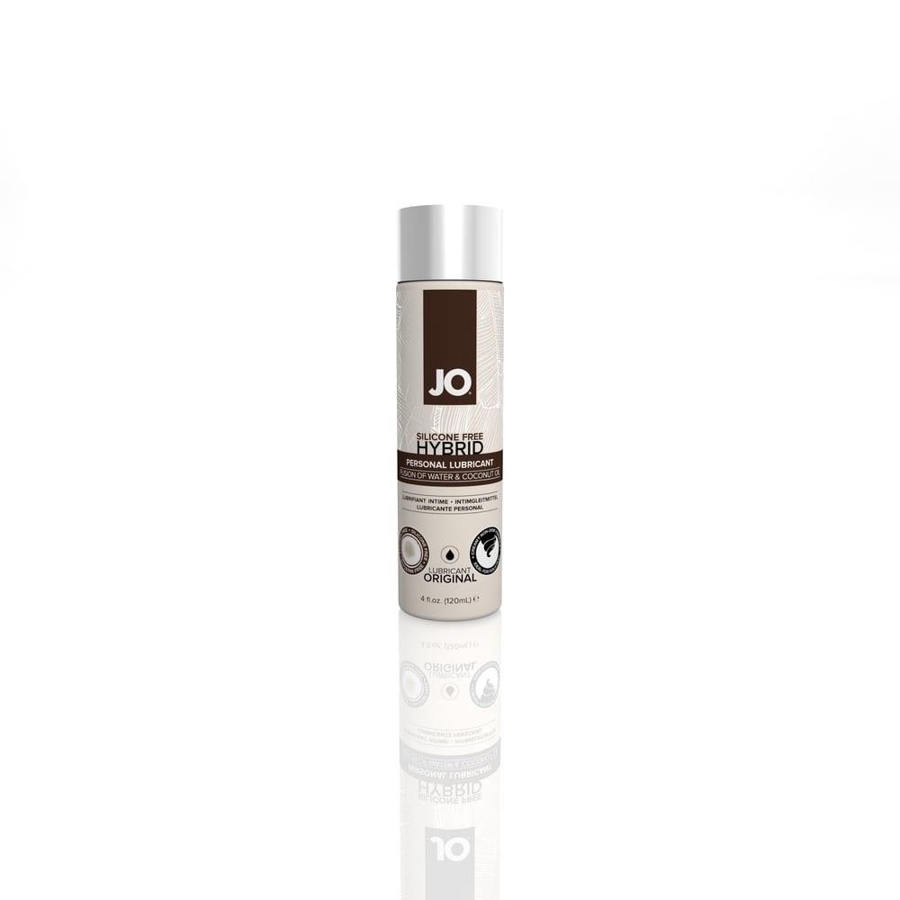 40656 - JO SILICONE FREE HYBRID LUBRICANT WITH COCONUT - ORIGINAL - 4fl.oz120mL.jpg