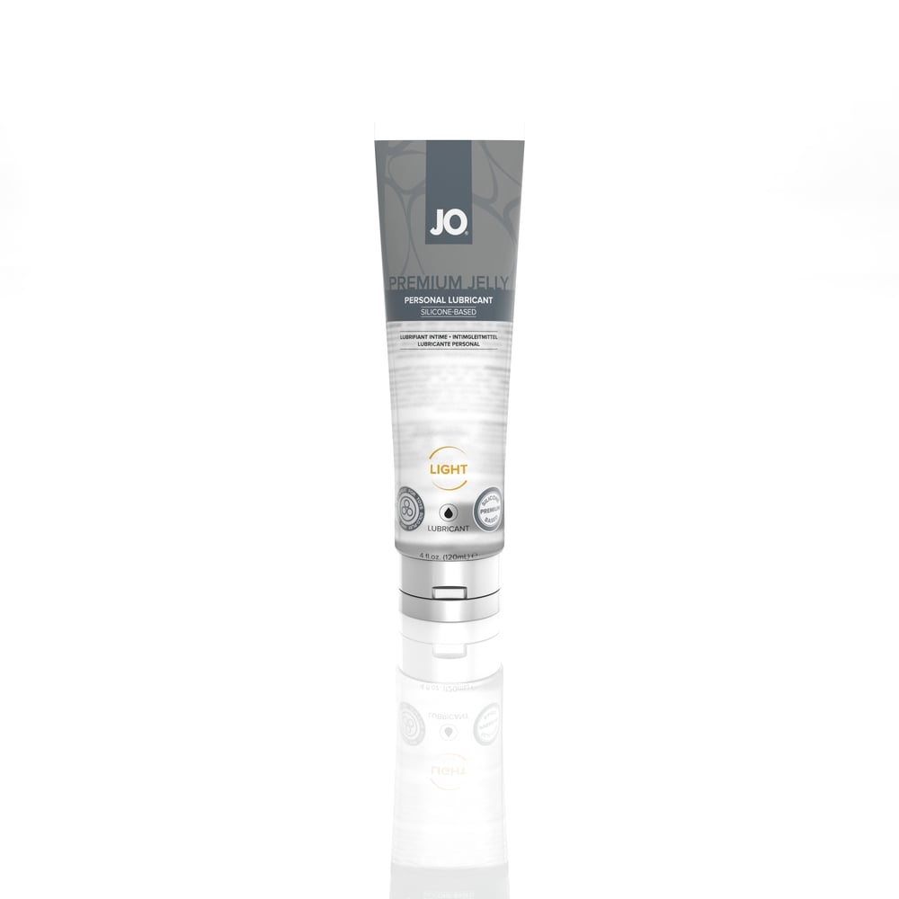 40770 - JO PREMIUM - JELLY - LIGHT - 4fl.oz120mL.jpg