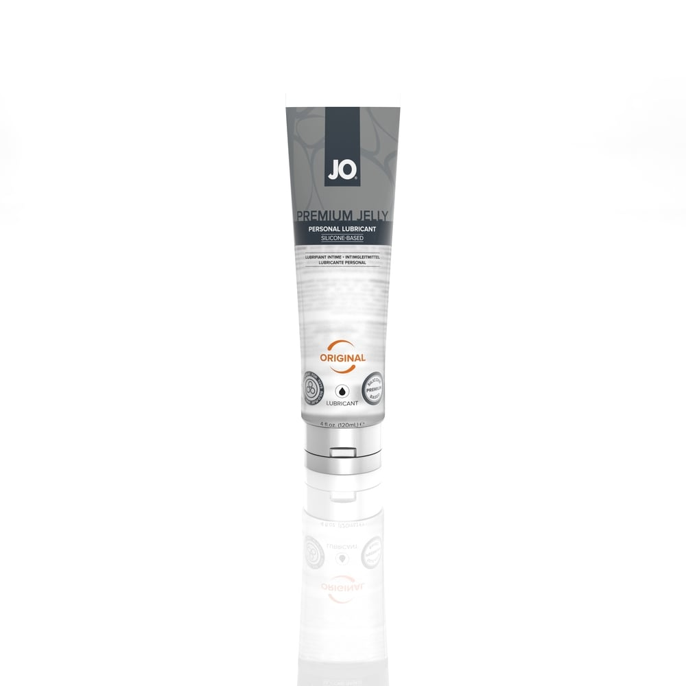 40771 - JO PREMIUM - JELLY - ORIGINAL - 4fl.oz120mL.jpg