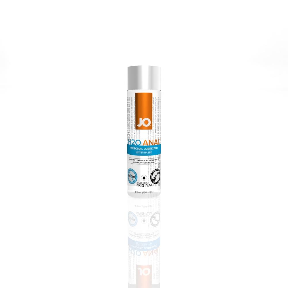 40107 - JO ANAL H2O LUBRICANT - ORIGINAL - 4fl.oz 120mL.jpg