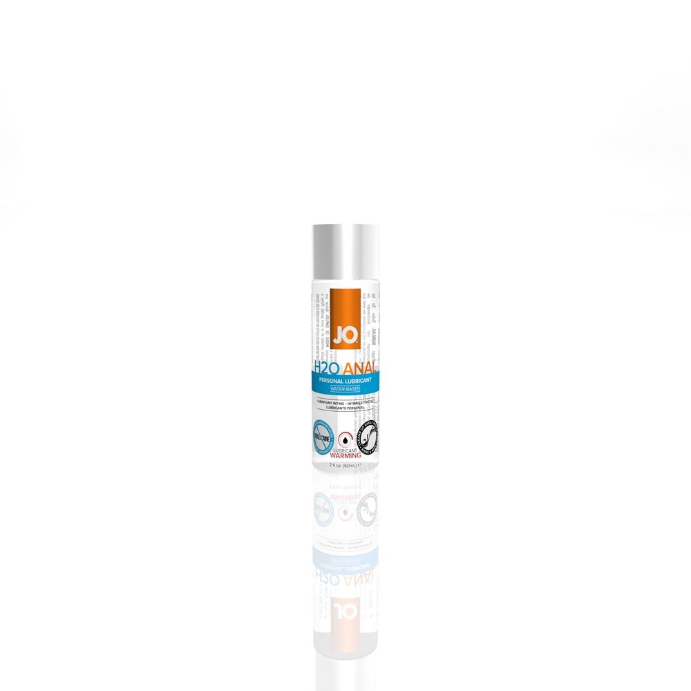 40109 - JO ANAL H2O LUBRICANT - WARMING - 2fl.oz 60mL.jpg