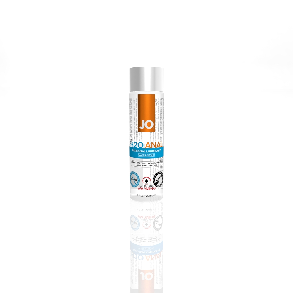 40110 - JO ANAL H2O LUBRICANT - WARMING - 4fl.oz 120mL.jpg