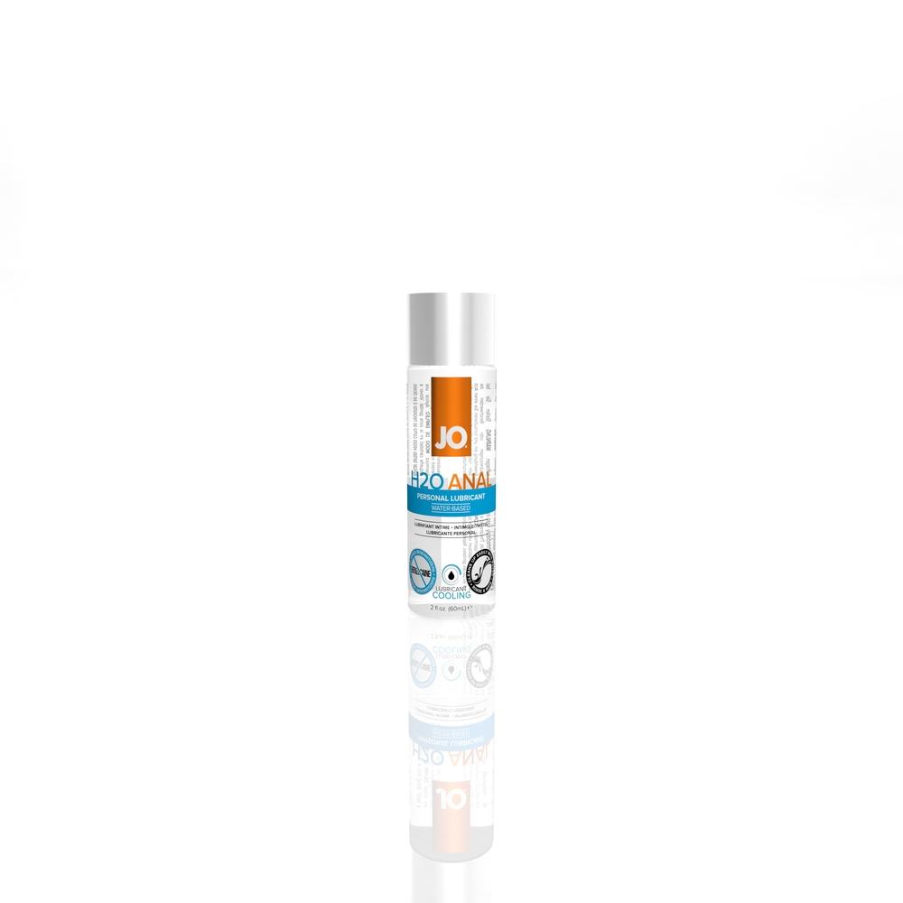 40210 - JO ANAL H2O LUBRICANT - COOLING - 2fl.oz 60mL.jpg