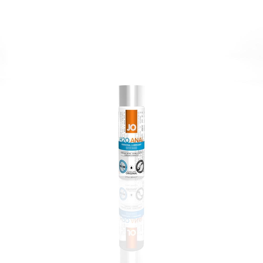40111 - JO ANAL H2O LUBRICANT - ORIGINAL - 2fl.oz 60mL.jpg