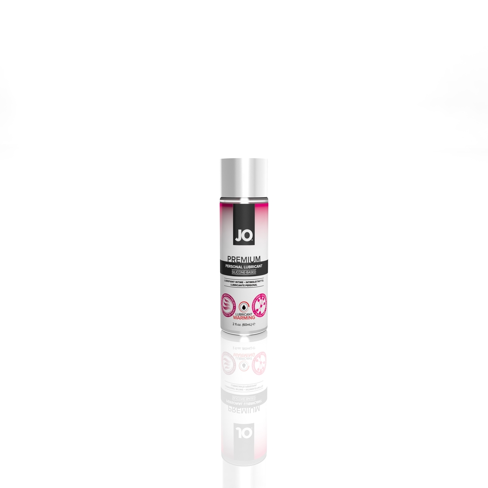 40058 - JO FOR WOMEN - PREMIUM LUBRICANT - WARMING - 2fl.oz 60mL.jpg