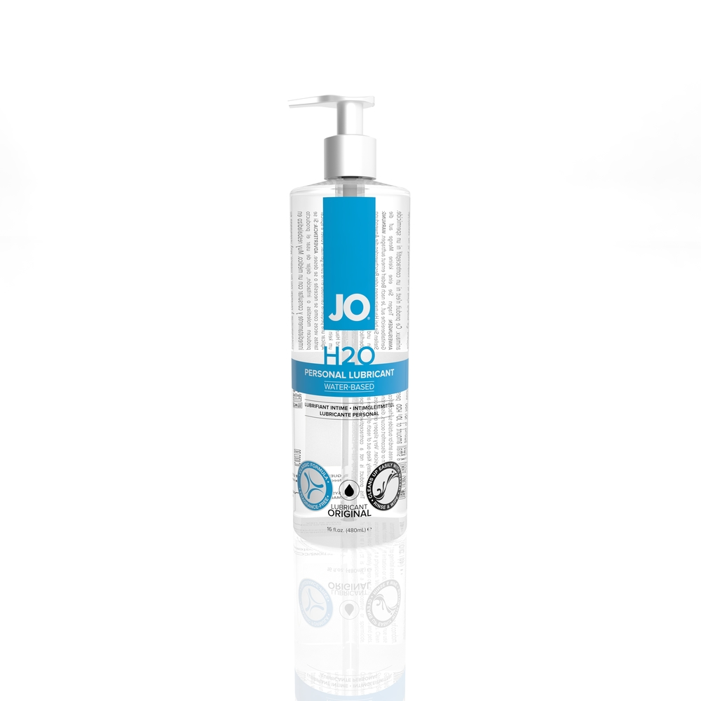 40037 - JO H2O LUBRICANT - ORIGINAL - 16fl.oz 480mL.jpg