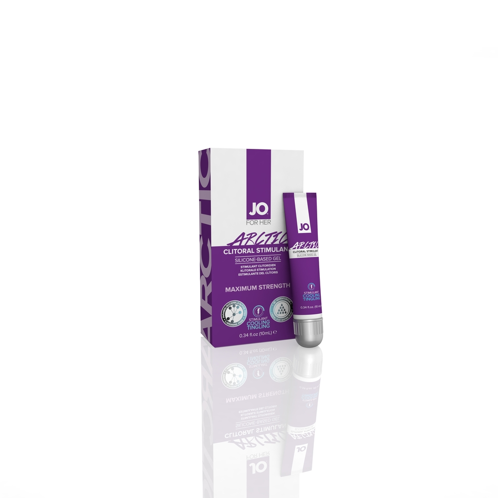 40215 - JO ARTIC - CLITORAL GEL - COOLING - 10mL.jpg