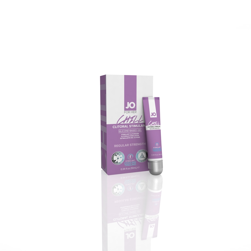 40214 - JO CHILL - CLITORAL GEL - COOLING - 10mL.jpg