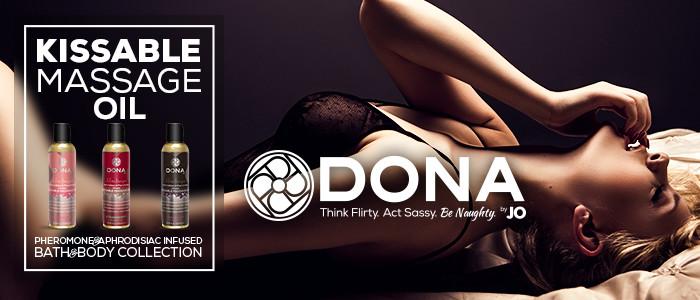 DONA_newsletter_large2_700x300px.jpg