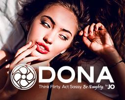 DONA_small_255x205px.jpg
