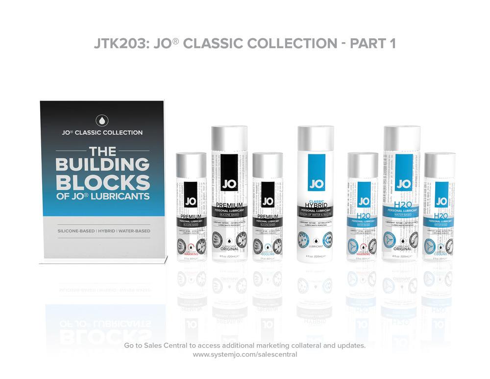 JO Master Training Kit Sheets v1.1_3.25.1625.jpg
